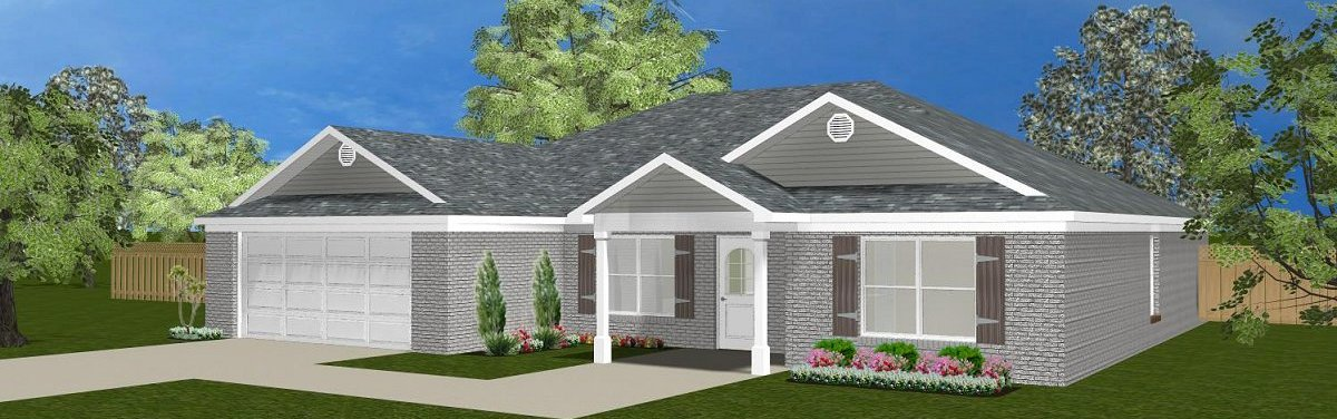 Duplex plans, House plans and Apartment plans | PlanSource, Inc on 3 story home plans, chateau home plans, warehouse home plans, semi detached home plans, new country home plans, one-bedroom cottage home plans, one level modular home plans, duplex home plans, factory built home plans, multi family home plans, walkout ranch home plans, two level home plans, 2 family home plans, back split home plans, 4 family home plans, simple square home plans, classic home plans, elevator home plans, simplex home plans, 4 unit home plans,