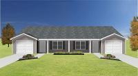 Cool Duplex Plans House Plans And Apartment Plans Plansource Inc Largest Home Design Picture Inspirations Pitcheantrous