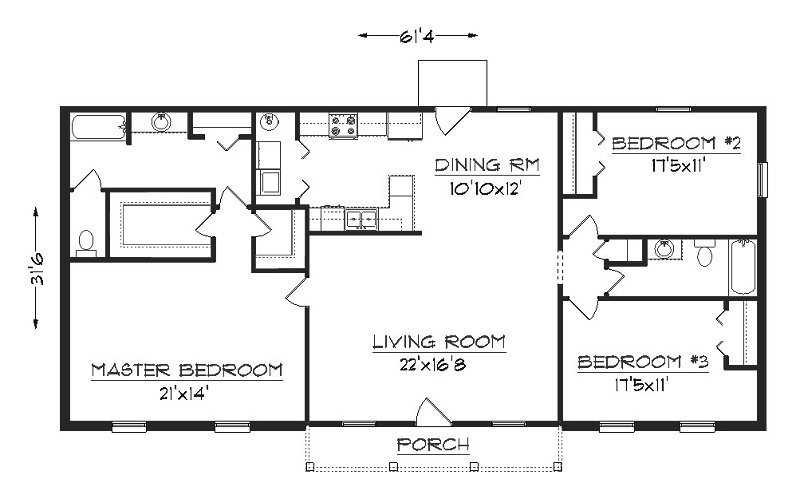 Container Living Plan Discuss Floor Plan For Shipping